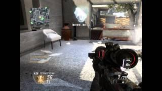 ItsClassic-- Black Ops 2 quad!