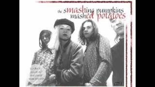 Jesus Is The Sun (demo 90) - Smashing Pumpkins
