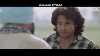 Kasar Kaddni Pau (Dialogue Promo) Dakuaan Da Munda | Released Worldwide | White Hill Music