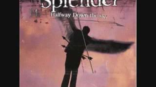 Splender - Special