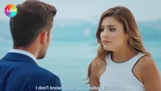 ask laftan anlamaz english subtitles episode 4 part 13 - TH-Clip