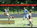 NOLIN BRADLEY RECRUITING VIDEO #1