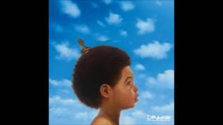 Drake - Furthest Thing (Clean)