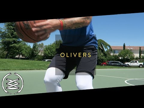Olivers Apparel Shorts   Performance Product Review