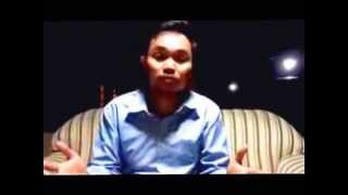 AIESEC UA - MCVP PRIM AIESEC INDONESIA 1415 - DIAN FAMUDILLAH