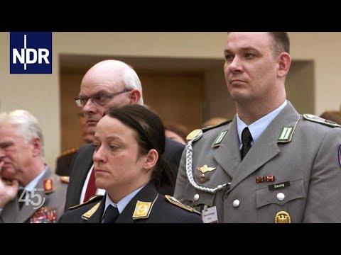 Partnervermittlung burgoberbach