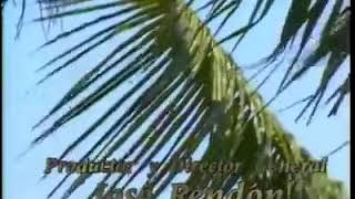 Corazón Salvaje 1993 Cap 9