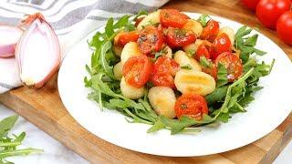 15 Minute Dinner Recipes | EASY Weeknight Dinners
