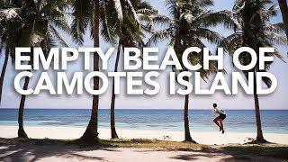 Ocean Dreamer Island Tours, Lapu-Lapu