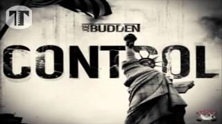 2k Til   Joe Budden - Lost Control (Kendrick Lamar Response) Official Lyrics Video