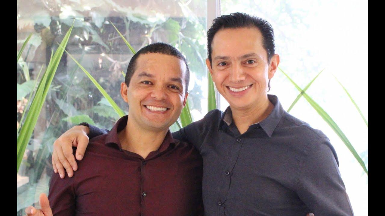Bienvenido a nuestro equipo doctor Ovidio Herrera.