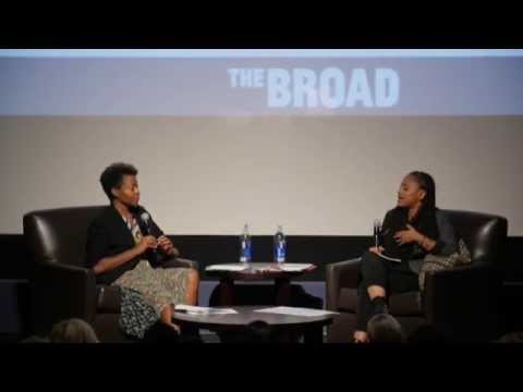 KARA WALKER AND AVA DUVERNAY