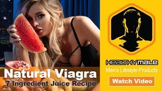 Viagra canadian cost