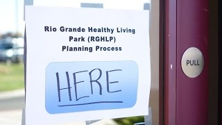 Planning Process Update 2014