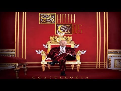 Santa Cos - Cosculluela (Video)