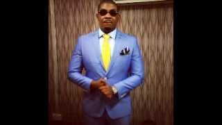 Don Jazzy Version    Baby Face   2013