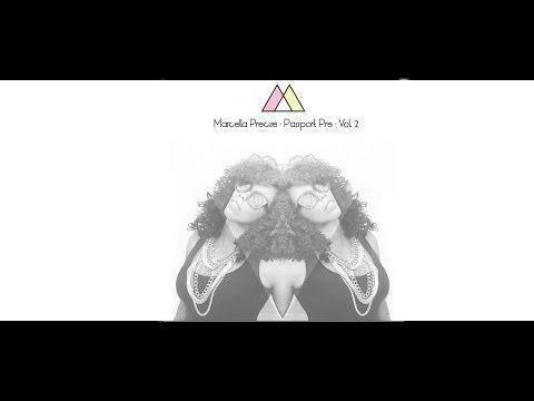 Agnez Mo feat Marcella Precise, T.I. & Timbaland - Coke Bottle (Pre-Mix)