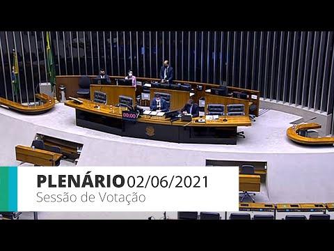Câmara aprova criação do programa Sinal Vermelho contra a Violência Doméstica – 02/06/2021