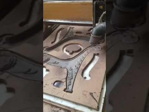Фото и видео модельного цеха Хоббики - 3