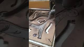 Модельная оснастка для литья изготовление