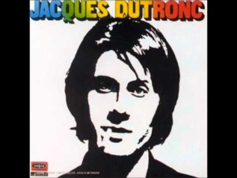L'idole (Song) by Jacques Dutronc