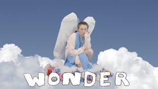 "Lomelda – ""Wonder"""
