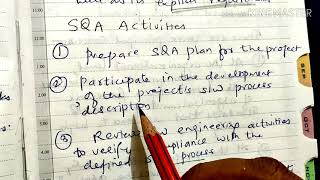 SQA/Software Quality Assurance-lecture66/SE