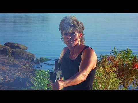 Download R.O.T.O.R.   Margaret Trigg   Full Length Sci-Fi Action Movie   English   HD   720p HD Mp4 3GP Video and MP3