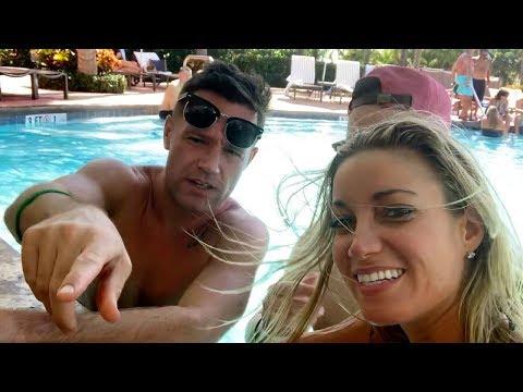 I FOUND MY PRINCE IN ARUBA!