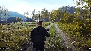 Top 10 Open World survival games FOR FREE on PC