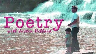 Poetry: Alliteration