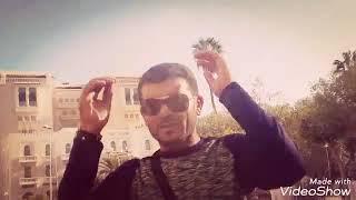 اغاني طرب MP3 جديد 2018 بربك بالشيخ - شابة شيماء ???? هلولة 2 ???? تحميل MP3