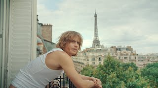 Lime Cordiale   Robbery (Official Video)