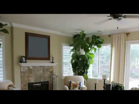 Crown Molding Made EASY with the Kreg Crown-Pro™
