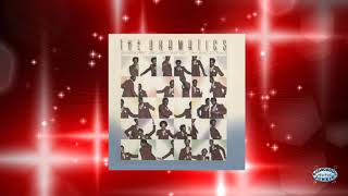 The Dramatics - You're Fooling You