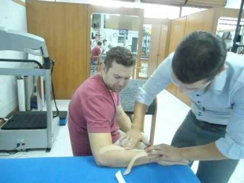 Artrita artroza mâinii și tratamentul acesteia