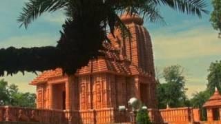 Birla Sun Temple, Gwalior