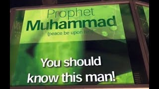 Greatness of Prophet Muhammad-Quotes by Non-Muslim Intellectuals