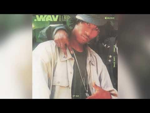 TRAVIS SCOTT - NIAGARA FALLS *UNRELEASED* (Feat. 21 SAVAGE)