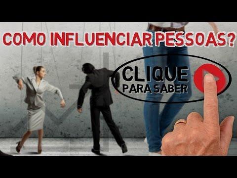 6 princípios para influenciar pessoas , parte 1. As armas da persuasão, por Robert Cialdini