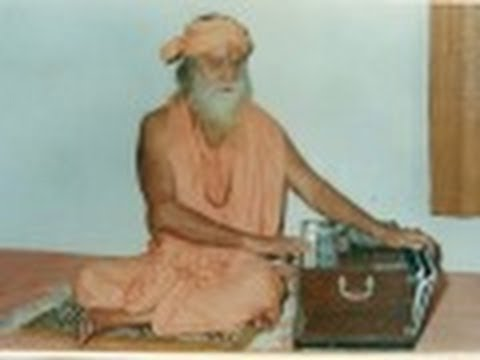 Pathik Ji Maharaj Bhajan Part 01 1