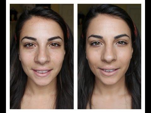 BB Cream Skin Renew by garnier #8