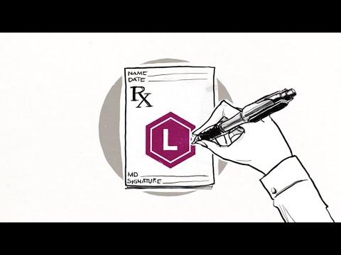 Cómo funciona la insulina de acción prolongada