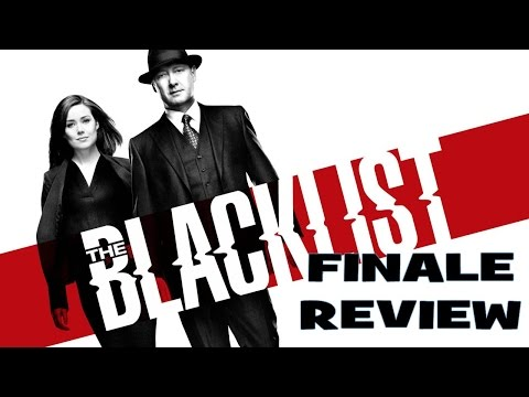 """Download The Blacklist Season 4 Episode 15 """"What The Dembe"""" Review: Sophie's Choice, Theories, What's Next? Mp4 HD Video and MP3"""