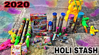 Testing Holi Stash | | Water Balloons | New Item 2020 Full blast  INDIAN ART PAINTINGS PHOTO GALLERY   : IMAGES, GIF, ANIMATED GIF, WALLPAPER, STICKER FOR WHATSAPP & FACEBOOK #EDUCRATSWEB