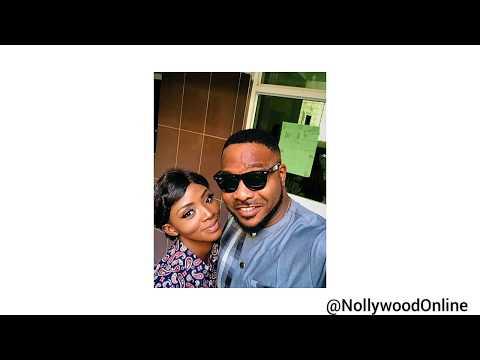 Bolanle Ninalowo Teaching Ivie Okujaye Yoruba Onset