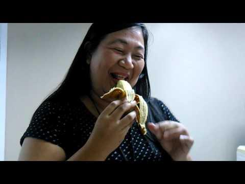 Nasa hustong gulang na manipis sa ibabaw ng lahat relos online