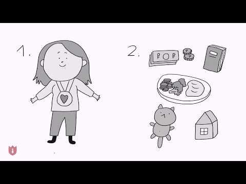 Видеоинструкция №9. Насилие над детьми.