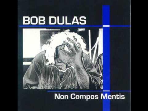Willy DeVille (Bob Dulas)