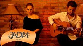 İpek Demir - Gitme Dur (Official Video)
